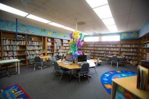 libraryfall2015-1