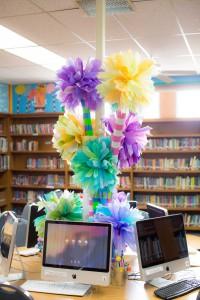 libraryfall2015-10