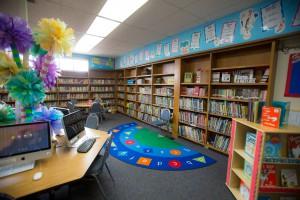 libraryfall2015-2