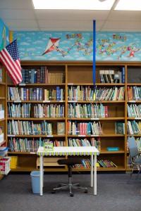 libraryfall2015-23