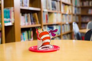 libraryfall2015-24