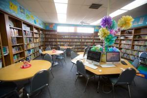 libraryfall2015-3