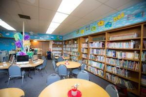 libraryfall2015-4